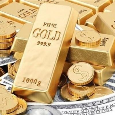 قیمت دلار ، سکه و طلا امروز 14 آذر 97 ، چهارشنبه 97/9/14 + جدول
