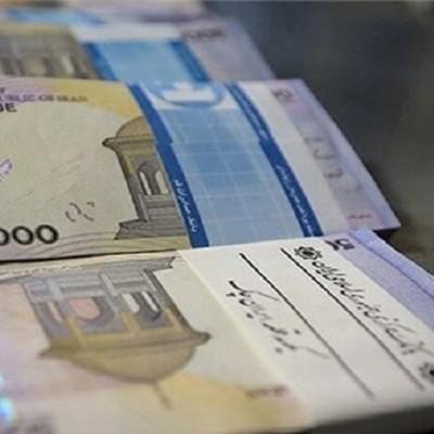مشمولان بسته معیشتی کرونا مشخص شدند