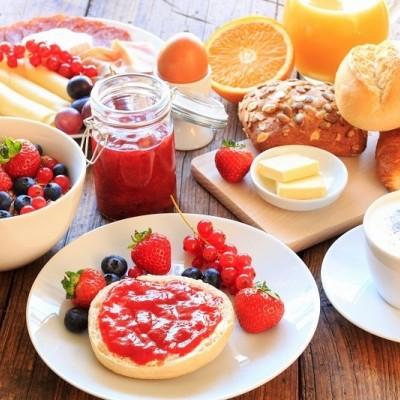 بهترین صبحانه از نظر طب سنتی کدام است؟