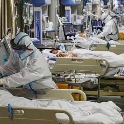 رئیس بیمارستان ووهان به دلیل ابتلا به کرونا درگذشت