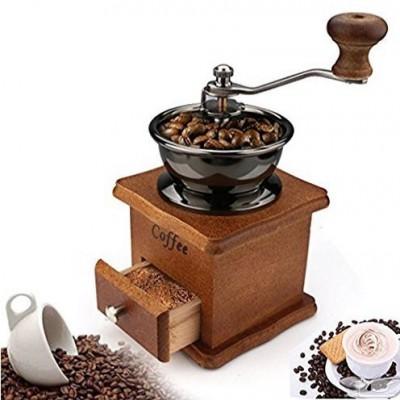 دیدن آسیاب قهوه در خواب چه تعبیری دارد؟ /  تعبیر خواب آسیاب