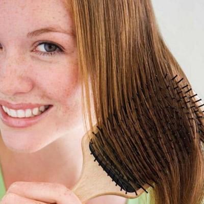 بهترین برس برای موهای شما چیست؟