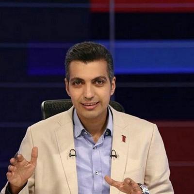 (فیلم) برادرزاده رئیس صدا و سیما : عادل فردوسیپور به تلویزیون بر میگردد!