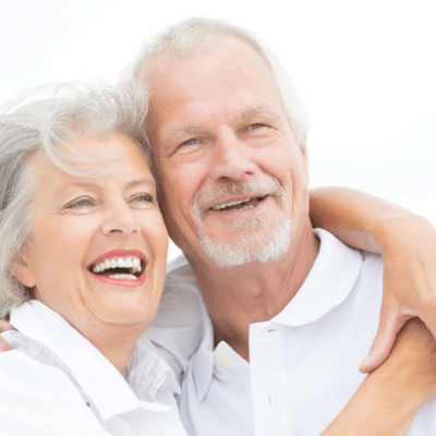 پذیرفتن افزایش سن با مثبت اندیشی