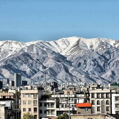 ارزانترین خانههای تهران برای اجاره و خرید در کدام محلهها هستند؟