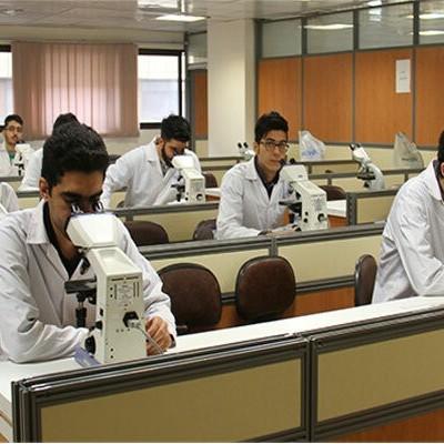 شرایط جذب هیئت علمی در دانشگاههای علوم پزشکی اعلام شد