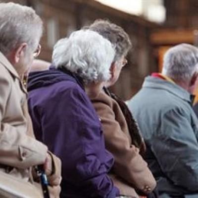 مناسبترین کشورهای جهان برای دوران بازنشستگی