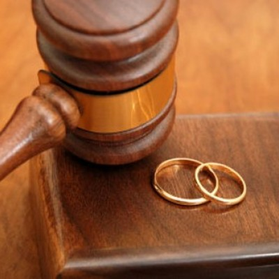 درآمد نجومی و باورنکردنی دولت از طلاق