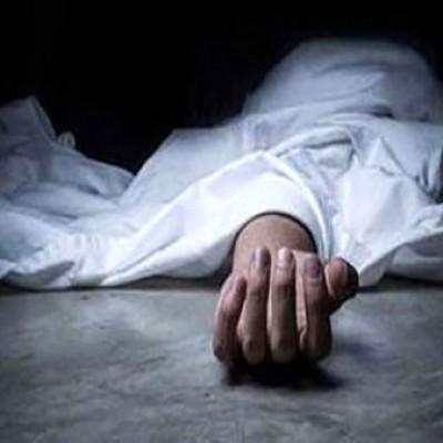 ماجرای جسد خشک شده مردی در تهران