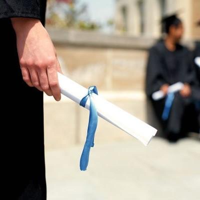 افزایش جذب نخبگان ایرانی خارج از کشور در دانشگاه های داخل