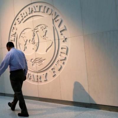 وام صندوق بینالمللی پول،تحریمهای آمریکا را نقطهزن میکند؟