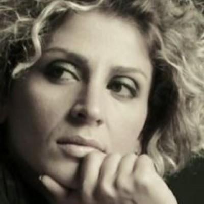 زندگی خصوصی پانته آ مدیری مجری شبکه من و تو و همسرش + عکس های جالب و دیدنی