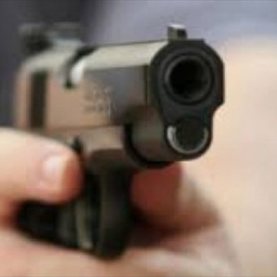 توضیح پلیس در خصوص تیراندازی در اتوبان کرج