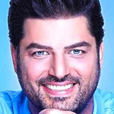 فرار سام درخشانی و خانواده اش از تهران