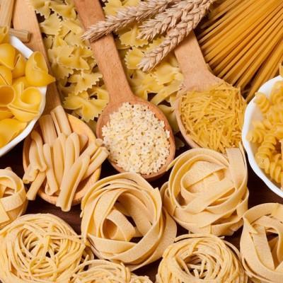 تخفیف 15 درصدی قیمت ماکارونی در ماه رمضان