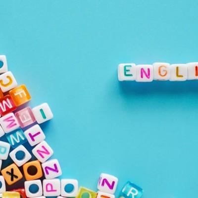 سوالهای امتحانات نیمسال اول هشتم درس زبان انگلیسی- دی ماه 98
