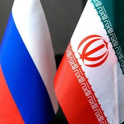روسیه: نامه هواپیمایی ایران را دریافت کردهایم