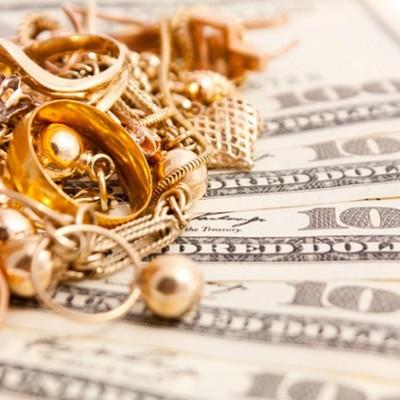 قیمت دلار ، سکه و طلا امروز 6 آبان 97 ، یکشنبه 97/8/6 + جدول