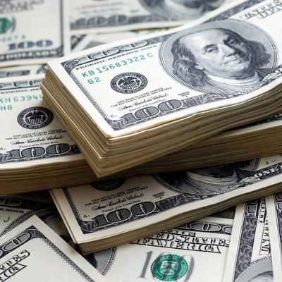 دلار وارد کانال ۱۲ هزار تومان شد