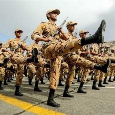 ضوابط و مقررات بخشش اضافه خدمت سربازان