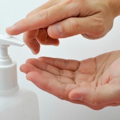 آیا مایع دستشویی میتواند ویروس کرونا را از بین ببرد؟