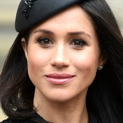 تیپ جنجالی عروس ملکه بعد از رهایی از قوانین قصر