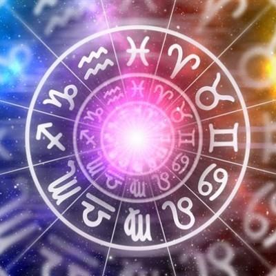 فال و طالع بینی روزانه/ امروز شنبه 28 دی ماه 1398