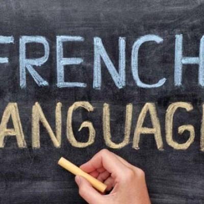 دانلود سوالات و کلید آزمون کارشناسی ارشد رشته زبان فرانسه گروه حقوق سال 98