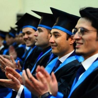 برنامه ریزی وزارت علوم برای جلوگیری از کاهش فرصت های مطالعاتی