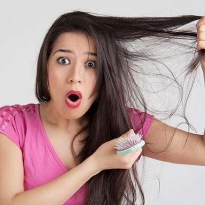 اگر موهایتان مشکل دارد بخوانید