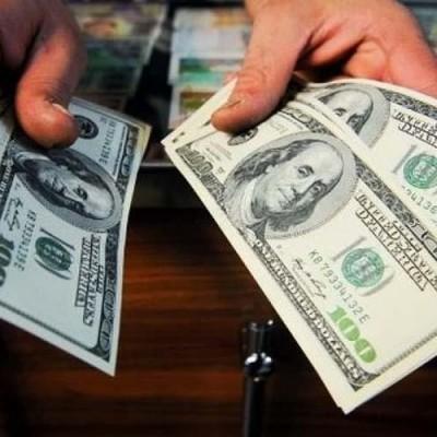 مسیر پیشروی قیمت دلار ادامه دارد