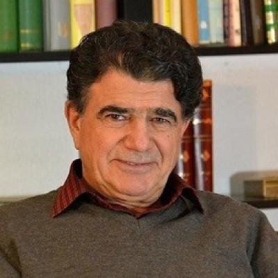 سرگیجه درباره وضعیت محمدرضا شجریان