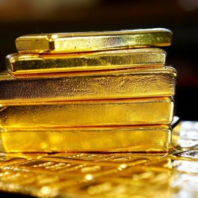 قیمت دلار ، سکه و طلا امروز 15 آذر 97 ، پنجشنبه 97/9/15 + جدول