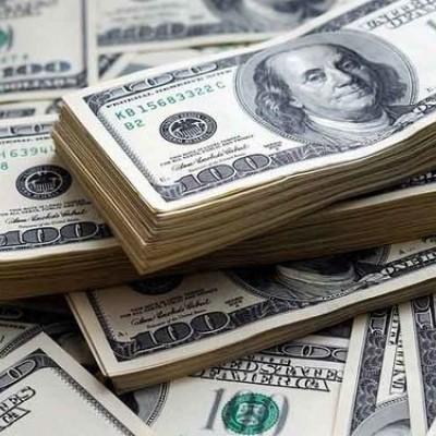ریزش نرخ دلار در کانال ۱۱هزار تومان