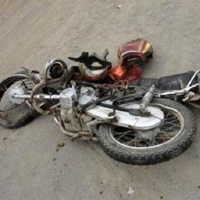 شرط شیطانی شهین زن ثروتمند برای رضایت دادن به مرد موتورسوار