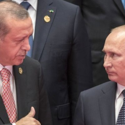 آیا پوتین و اردوغان، ایران را دور زدند؟ / توافق در مسکو هیچ ضمانت اجرایی ندارد