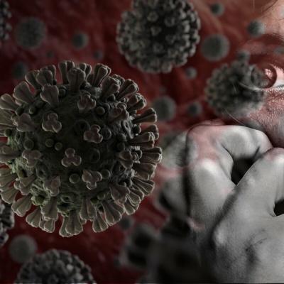 ویروس کرونا با روح و روان ما چه کرده است؟!