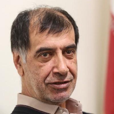 ردصلاحیت یک امامجمعه بهدلیل عدم التزام به اسلام!