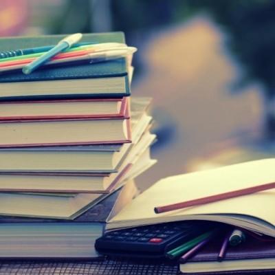 منابع دروس کنکور 98 برای رشته علوم انسانی