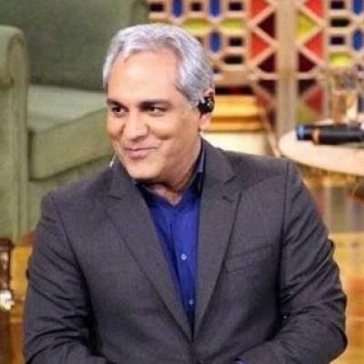 (فیلم) خنده دارترین خاطره ی مهران مدیری از فرمول پشت موهایش در جوانی