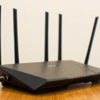 چگونه جلوی دزدی اینترنت و وای فای را بگیریم؟