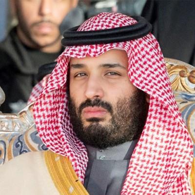 ادعای شاهزاده سعودی درباره نابودی ۸ ساعته ایران!