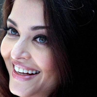 ثروتمندترین بازیگران زن بالیوود