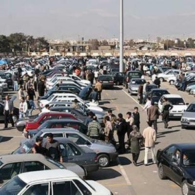 بازار خودرو در سال ۹۹ چگونه خواهد بود؟