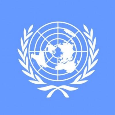 واکنش سازمان ملل به محدودیت دیپلماتهای ایرانی در نیویورک
