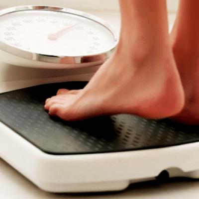 علل مختلف کاهش وزن ناگهانی که میتوانند بسیار خطرناک باشند