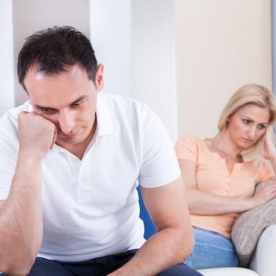 تکنیک های درمان و پیشگیری از زود انزالی در مردان