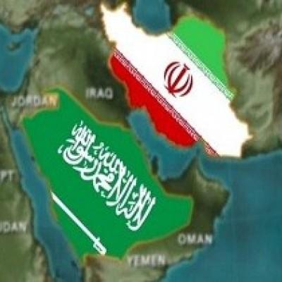 آمریکا جلوی مذاکره عربستان با ایران را گرفت