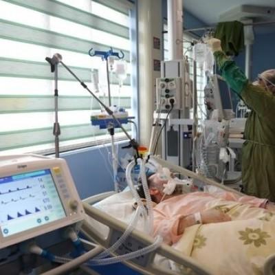 ترخیص ۳۵ بیمار مشکوک به کرونا در آبادان