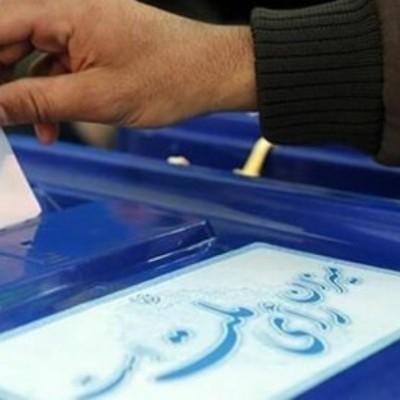 تحلیل عبدی از انتخابات؛ مشاركت و صندوق استيضاح
